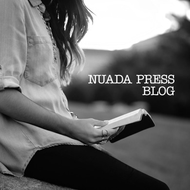 nuadapress-blog