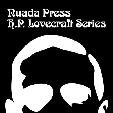 Lovecraft Series