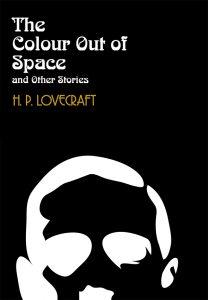 Book Cover: Nuada Press Lovecraft Series