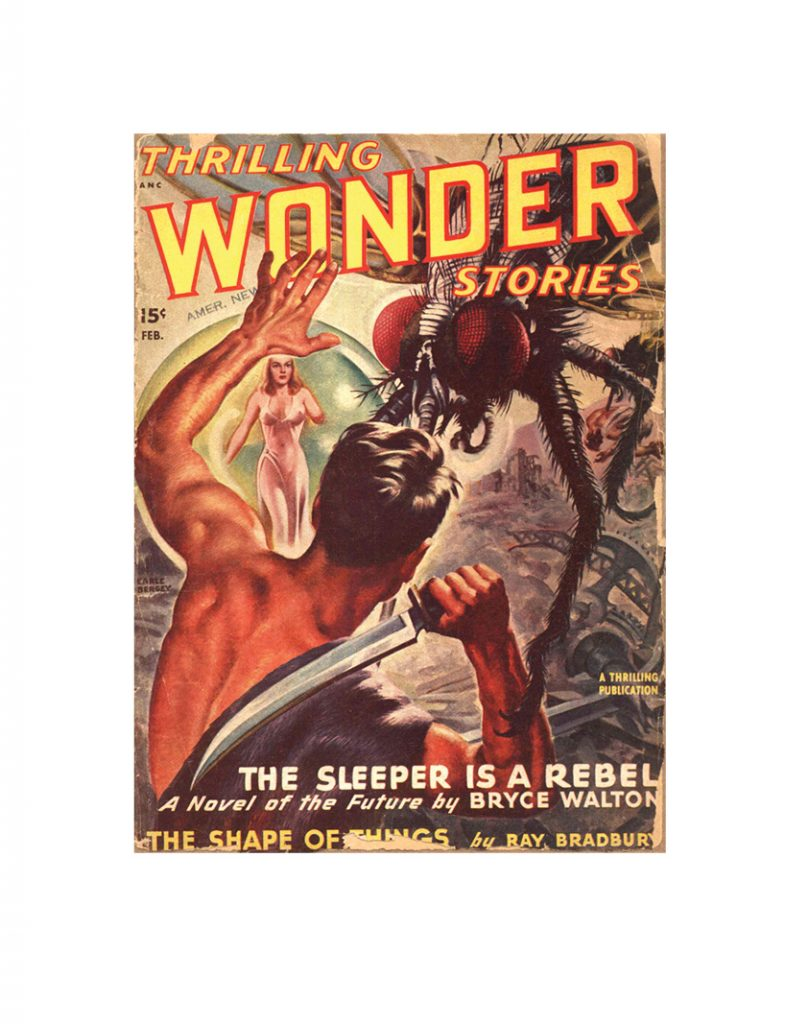 thrilling wonder stories Card Feb 1947a small