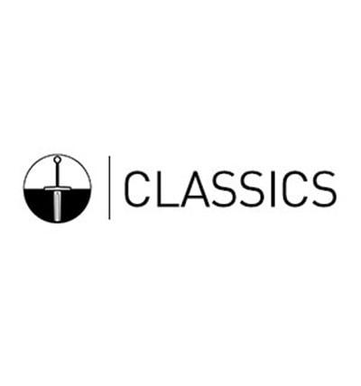 Nuada Classics