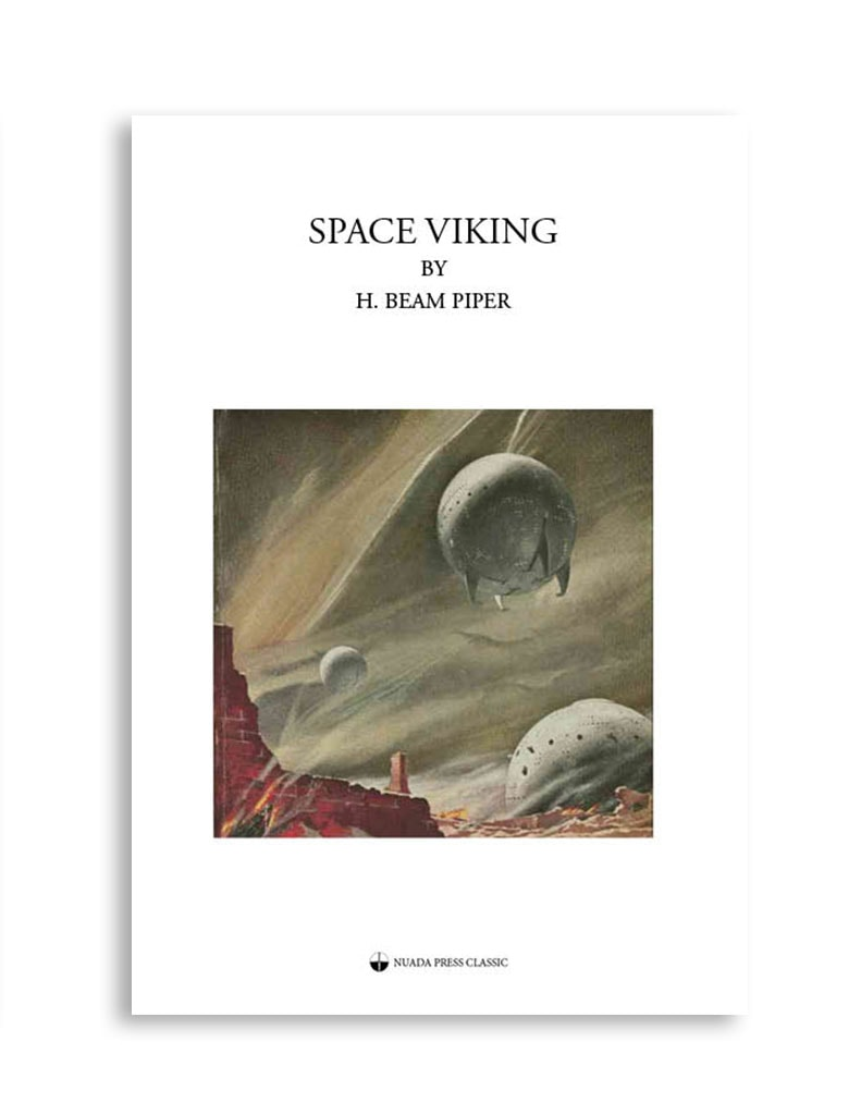 SPACE VIKING 7x10 cover small